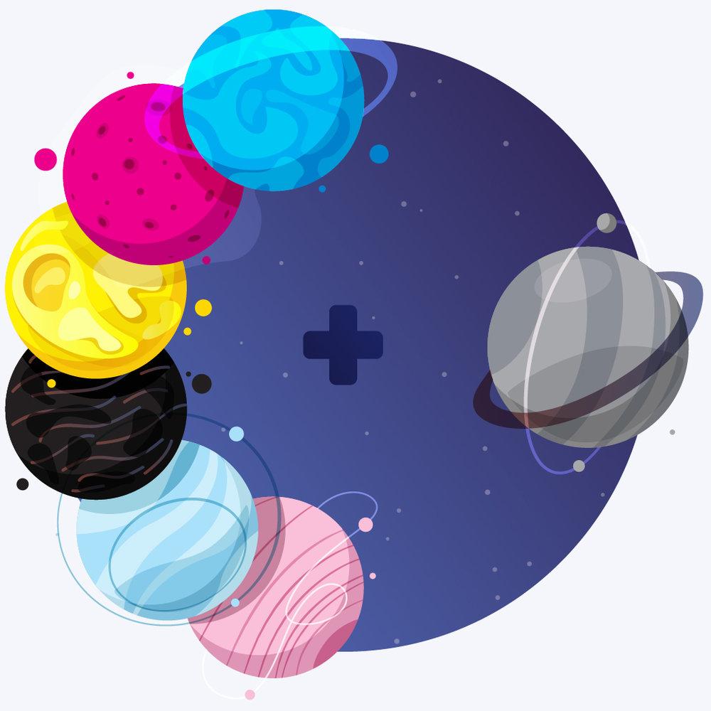 print-hub-cmyk-colors.jpg