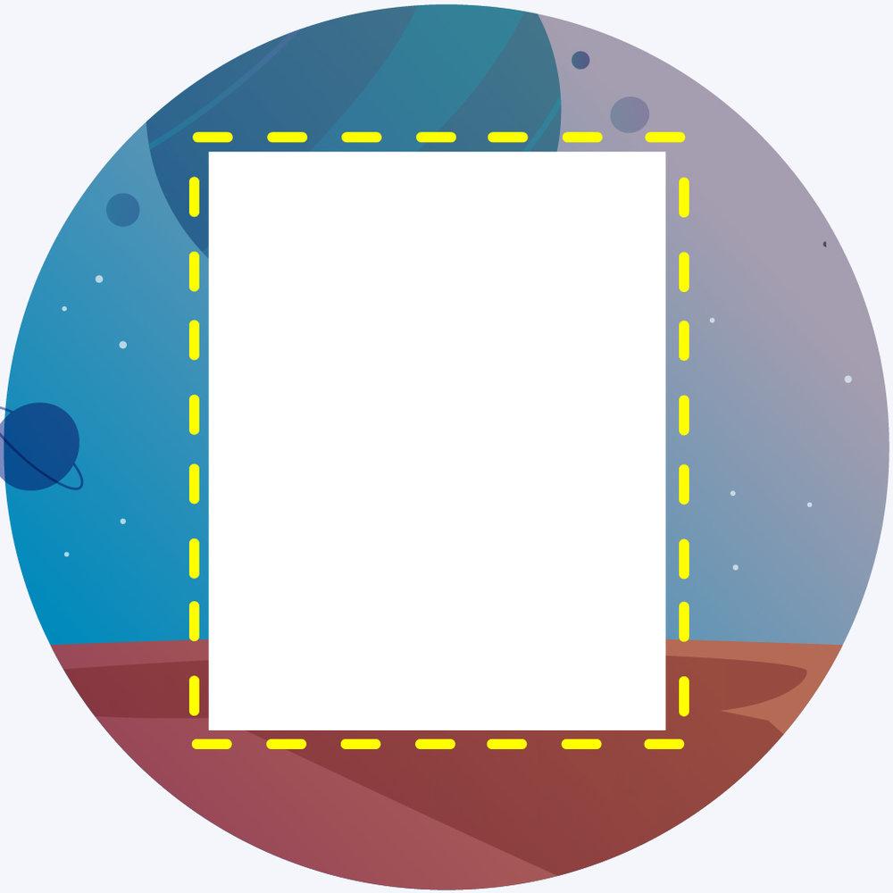 print-hub-bleed-icon.jpg