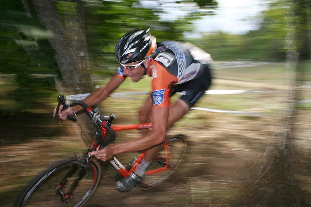ryan_trebon2_cyclocross-magazine1.jpg