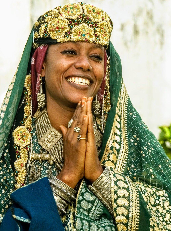 Zanzibar princess(1)(2).jpg