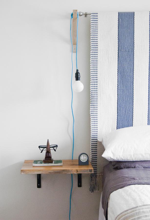nightstand1