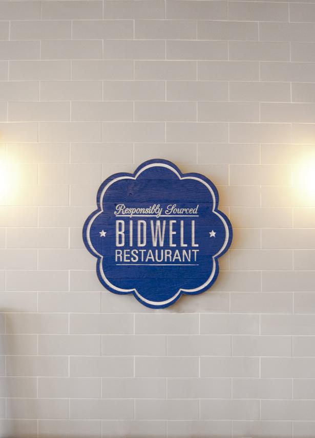 bidwell2