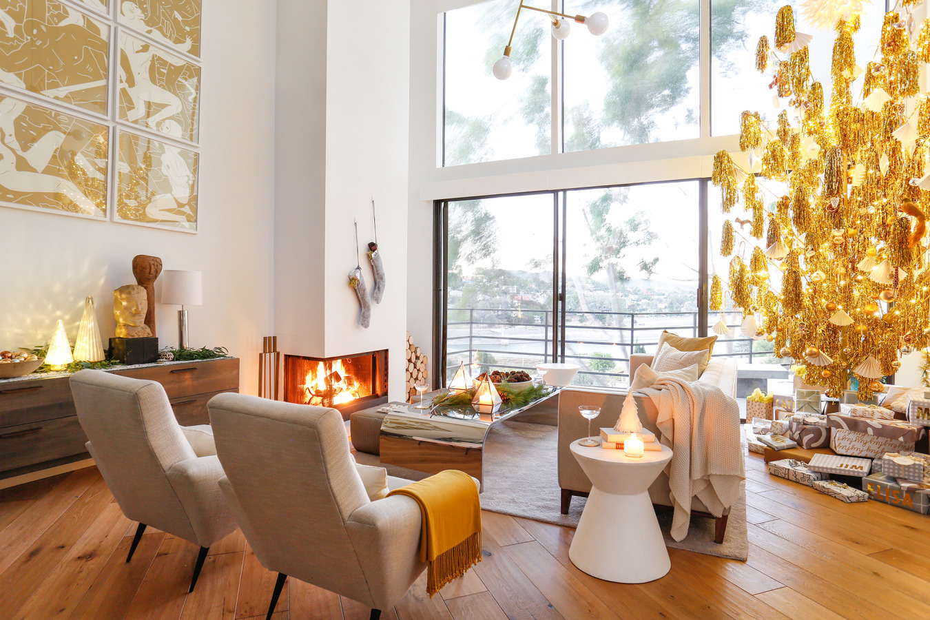 Homepolish-interior-design-676d1-1350x900 (1)