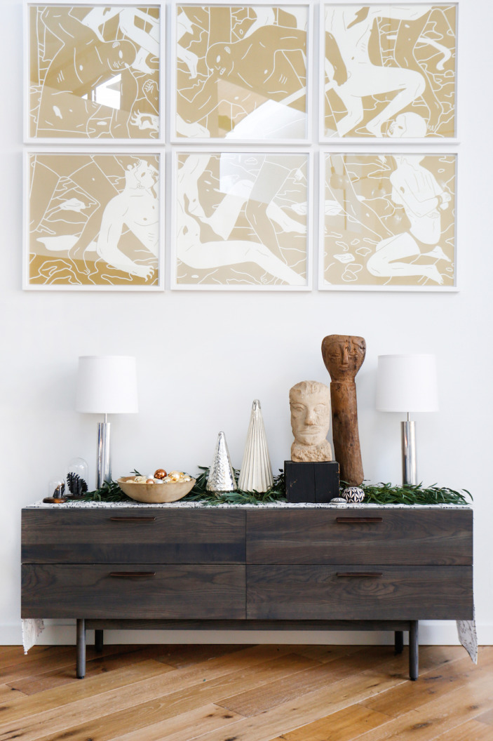 Homepolish-interior-design-97144-703x1056