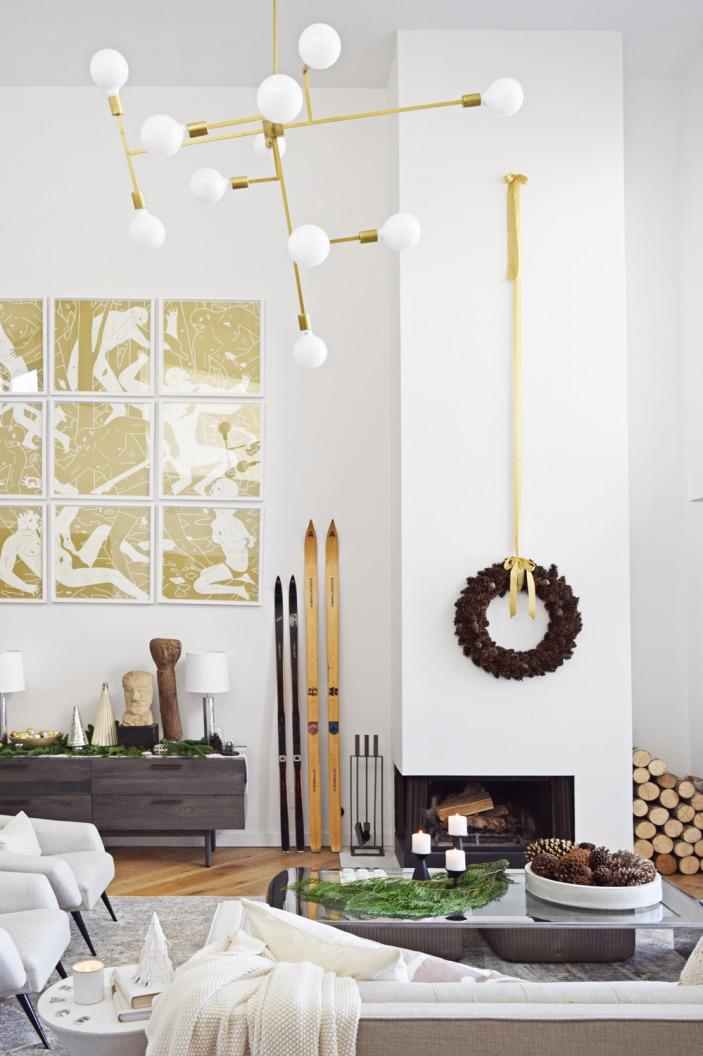 Homepolish-interior-design-cea91-703x1056