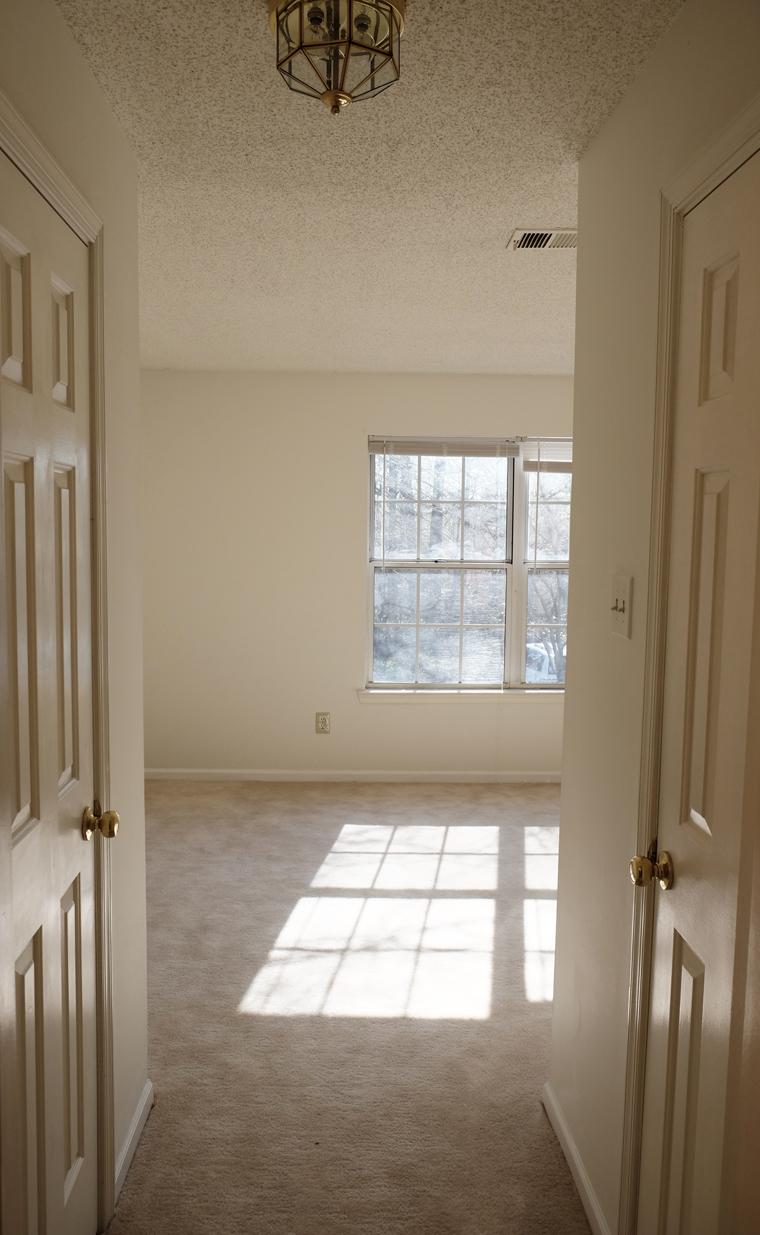 bedroomhall760