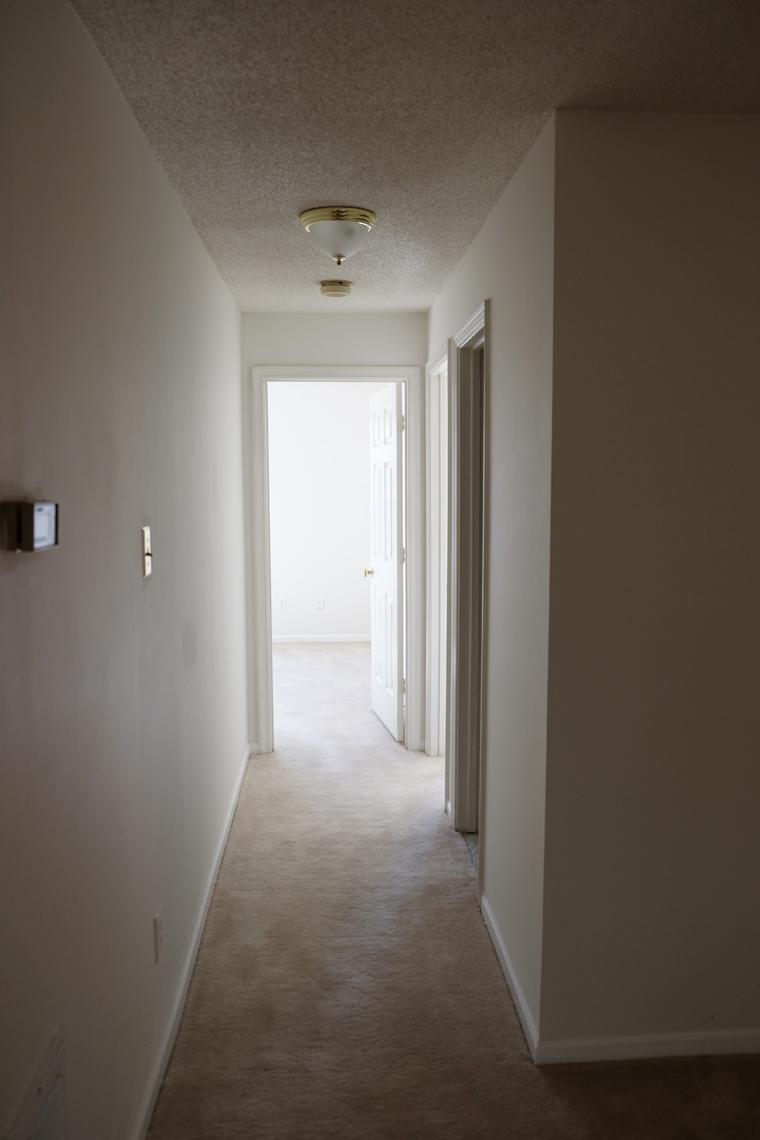 livingroomhall760