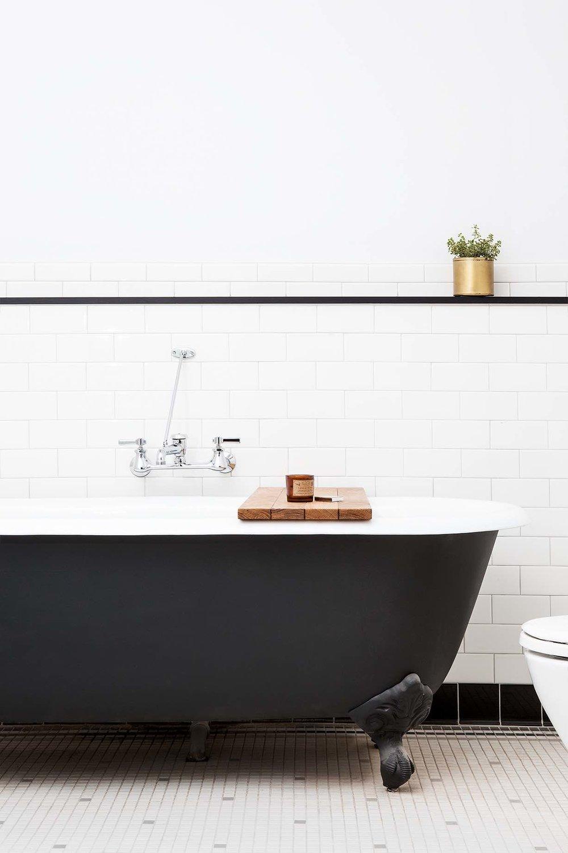 Lokal-Hotel-Philadelphia-OldCity-Bathroom-4.jpg