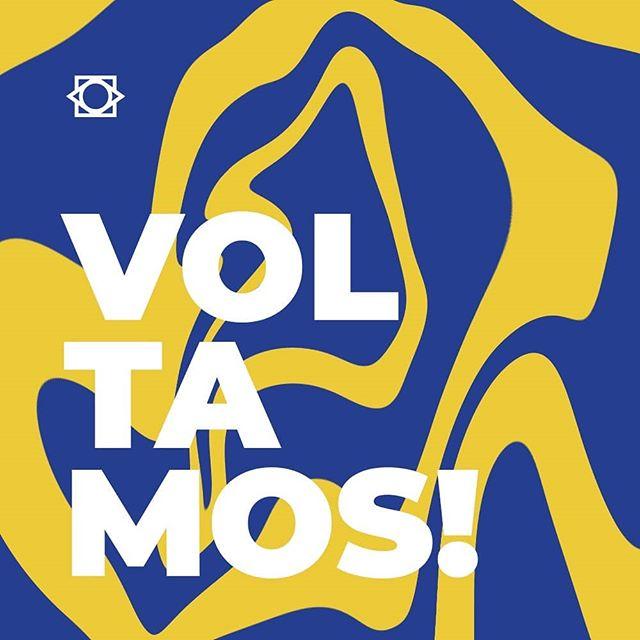 Voltamos!!! 2018 acabou e nós decidimos que era a nossa hora de voltar para apoiar com força total a cena brasileira e estamos ansiosos para ouvir muitas tracks e ajudar a divulgar o trabalho de novos produtores e produtoras e de produtores que também passaram pela label.  PROJETOS EM ANDAMENTO: #BatidaPorMulher não acabou e esta com as portas abertas para receber receber novas Mixtapes. O projeto continua sendo produzindo em parceria com o pessoal do JUNTA (GO) -- #ANossaMúsica Vol.4 (em planejamento) já esta aberto para receber novos trabalhos, esse ano teremos a nova compilação.  Nossos e-mails não mudaram e as regras de enviam continuam iguais. *REGRAS PARA ENVIO* Envie sua música com link privado no Soundcloud ou hospedado na nuvem em sites como Google Drive, Dropbox e Onedrive.  DEMOS/DIVULGAÇÃO soltaejunta@gmail.com  Parcerias: coletivosolta@gmail.com SOLTA. A Nossa Música.  #coletivosolta #music #soltaejunta #bpm #2019 #brasil #braza #worldmusic