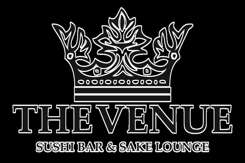 TheVenue_Logo.png