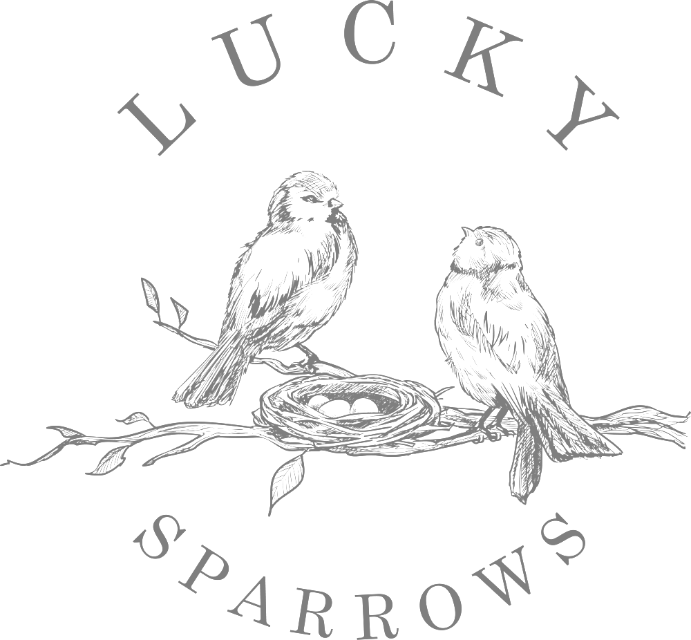 Lucky Sparrows 2 grey.png