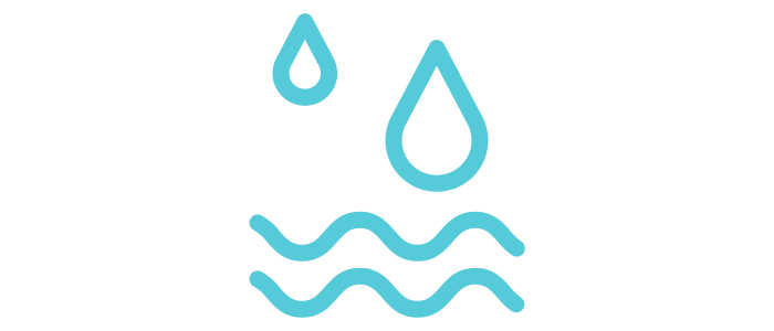np_water_1235506_48C0D0.png
