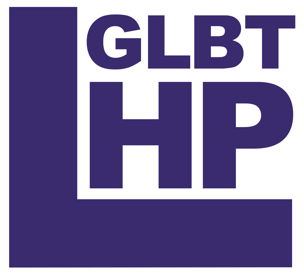 Latino GLBT History Project