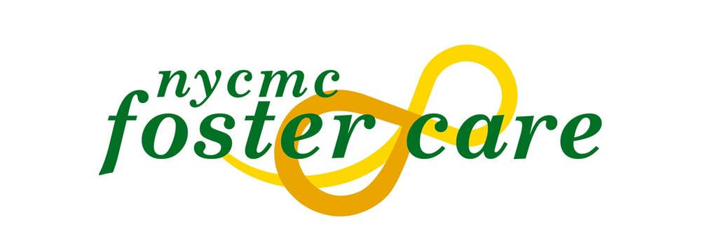 NYCMC Foster Care