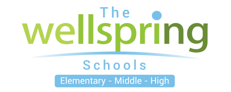 Wellspring_HD_logo_2018_2+(3).png