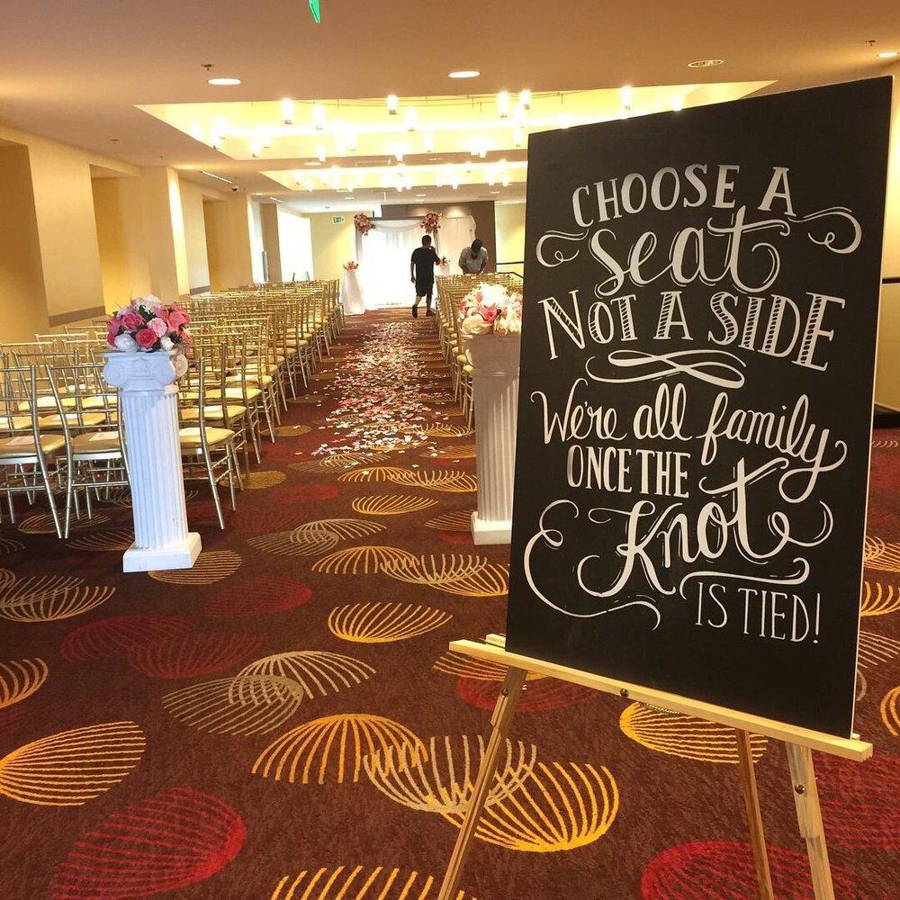 Foyer Wedding Seating.jpg