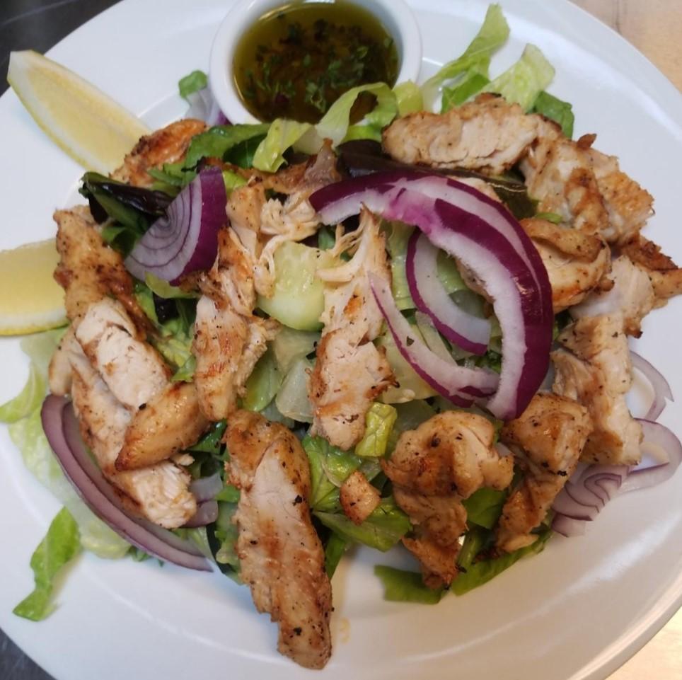 Grilled Chicken Salad .jpg