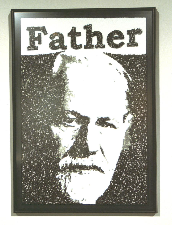 Detail (Freud)