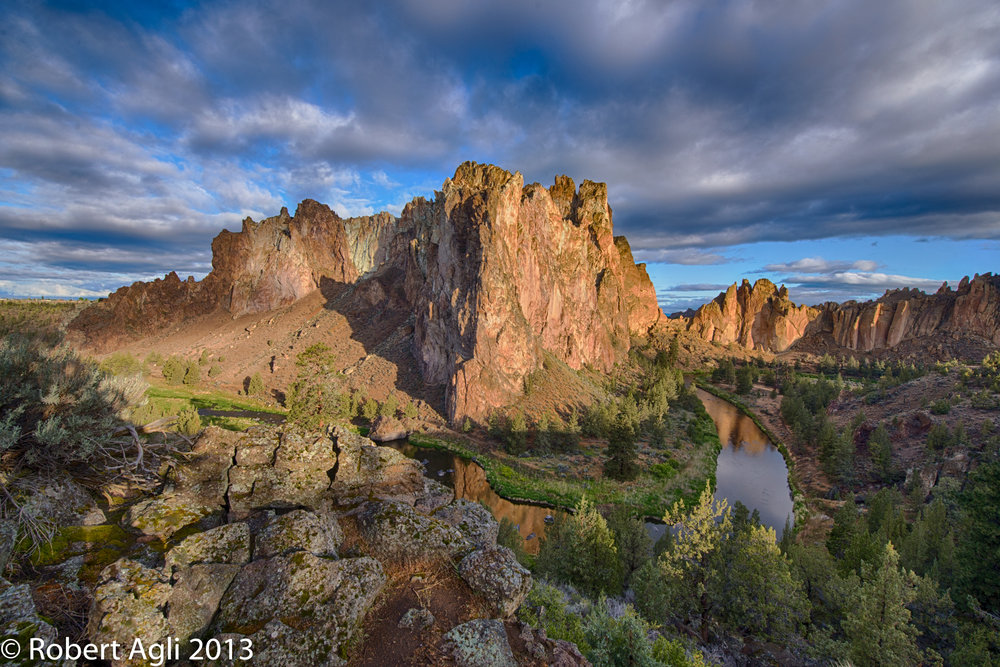 Smith Rock Sunrise.jpg