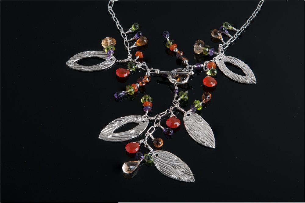 Jewelry-055-Edit.jpg