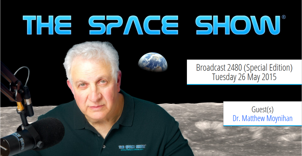 The Space Show.png