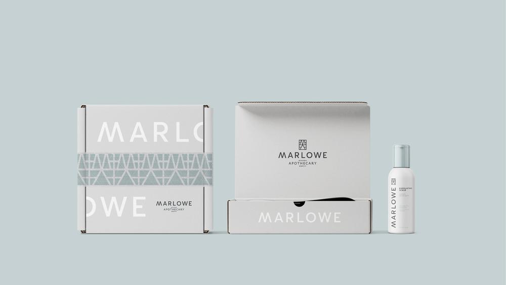 marlowe-04.png