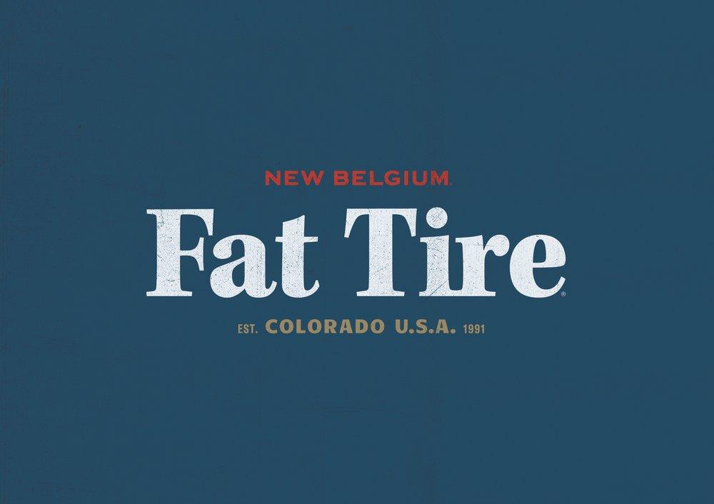 FatTire_Homepage_Image-01.jpg