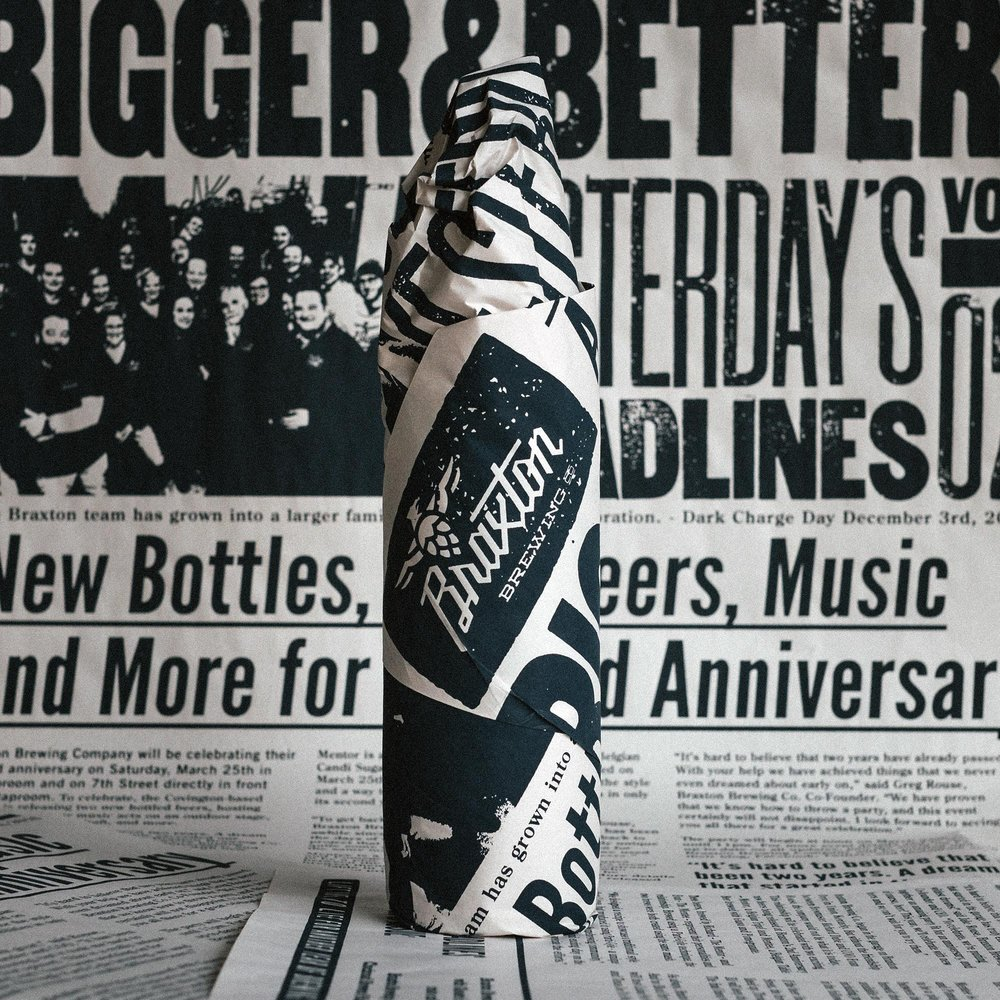 braxtonbrewing_yesterdaysheadlines2_bottlewrap.jpg