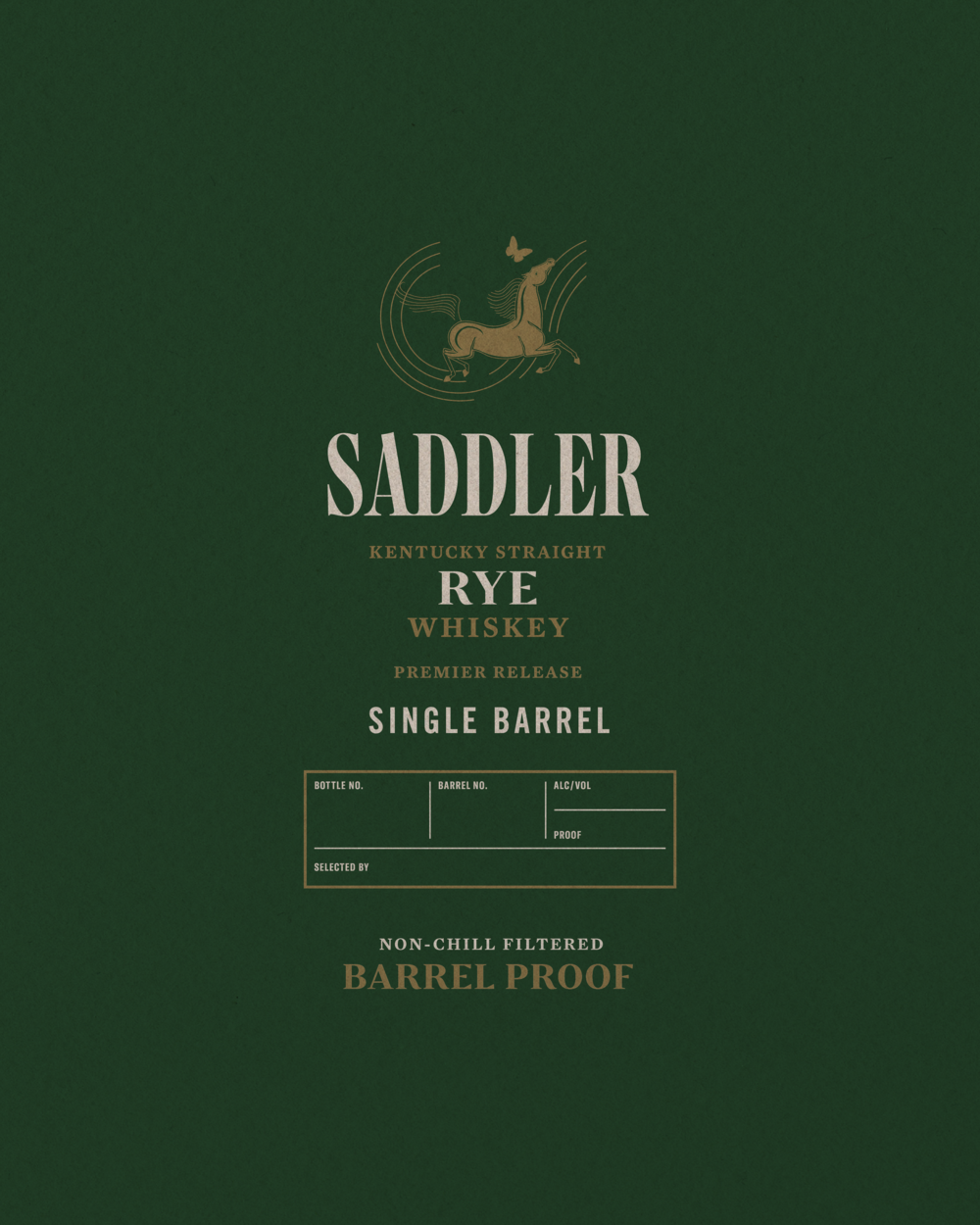Saddler-02.png