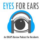 eyes4ears logo.jpg