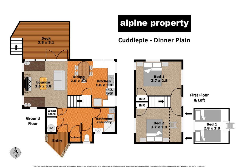 A4 - Plan.jpg