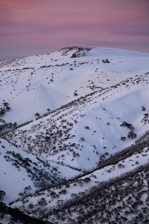 Mt_Loch_Sunset_Web.jpg