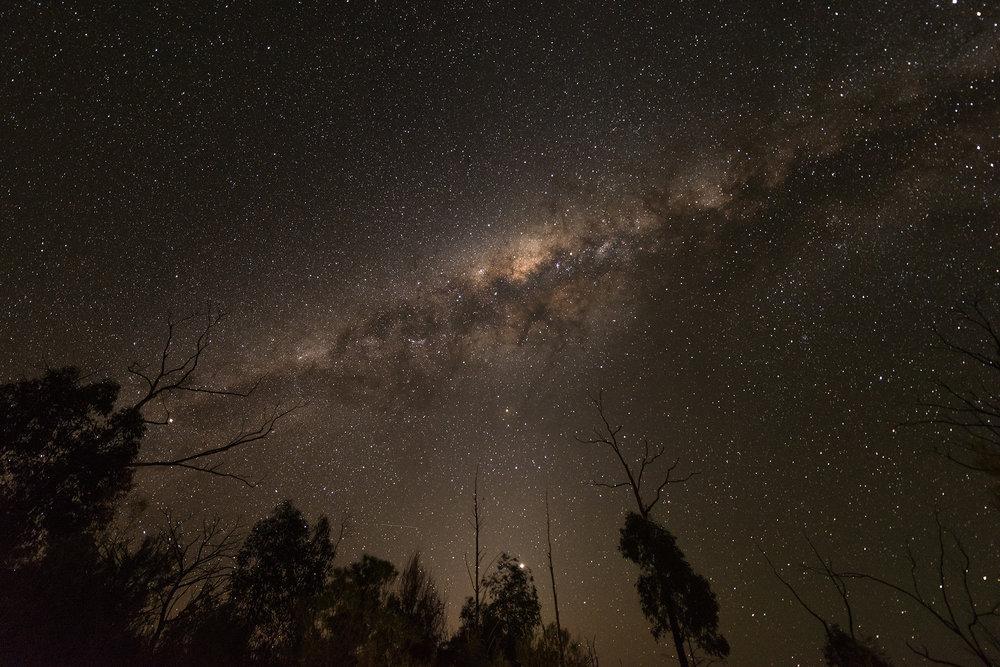 Milky-Way-Warrumbungles-2018.jpg