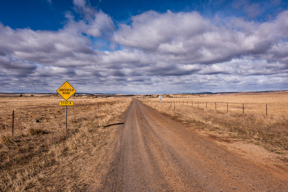 Country_Road_Monaro.jpg