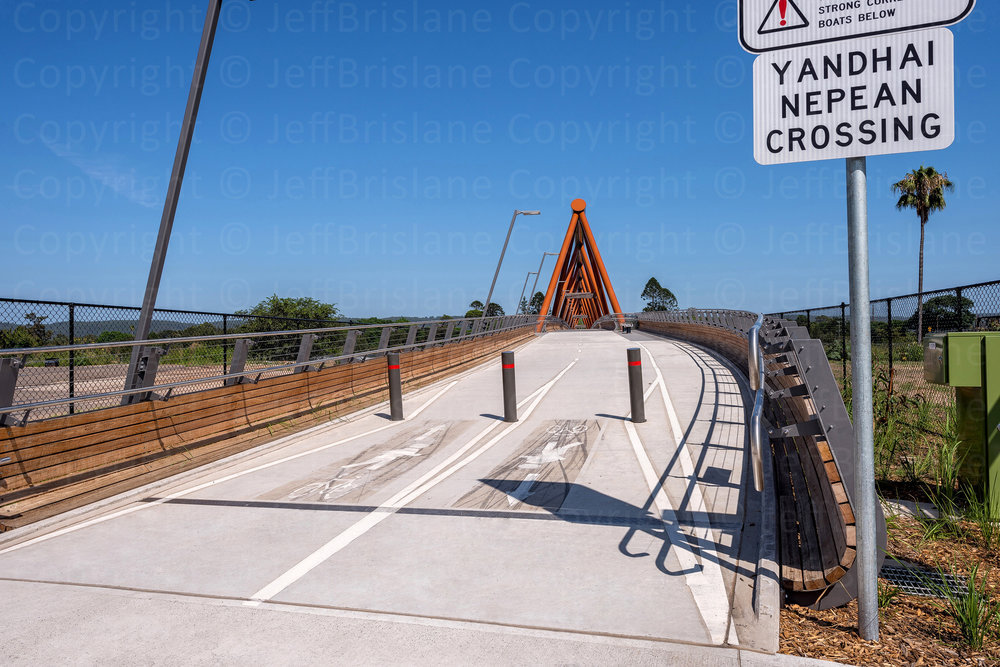Yandhai-Nepean-Crossing-017