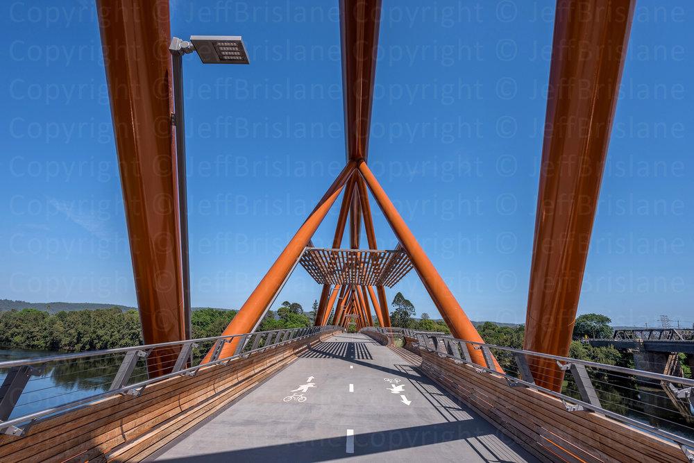 Yandhai-Nepean-Crossing-024