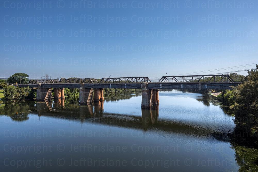 Yandhai-Nepean-Crossing-025