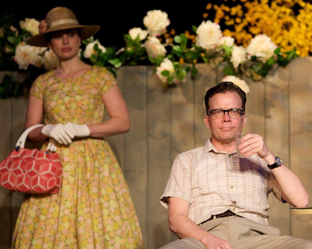 IMG One, Stewart Lemoine's The Exquisite Hour, Factory Studio Theatre, April 2012 (1).jpg
