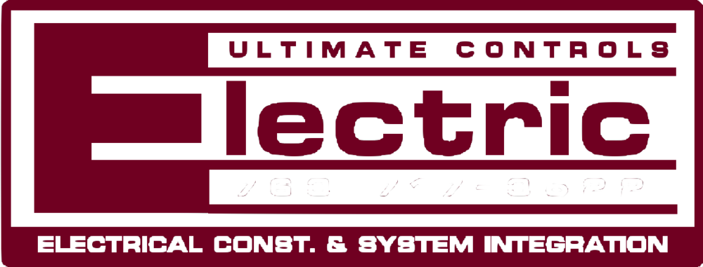 Ultimate controls logo 2019-2 copy 3:13:19.png