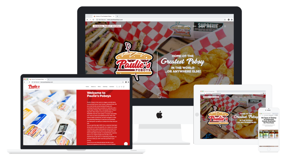 Paulie's Poboys Website.png