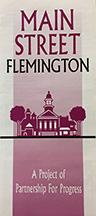 3x2_flemington.jpg