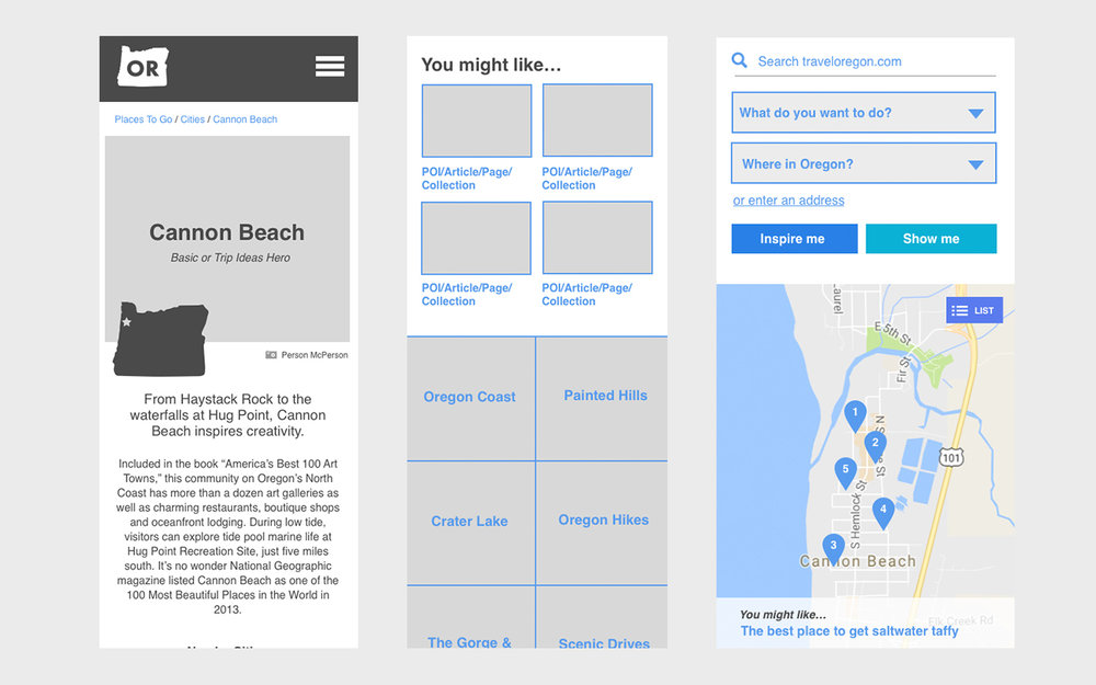 traveloregon-mobilewireframe.jpg