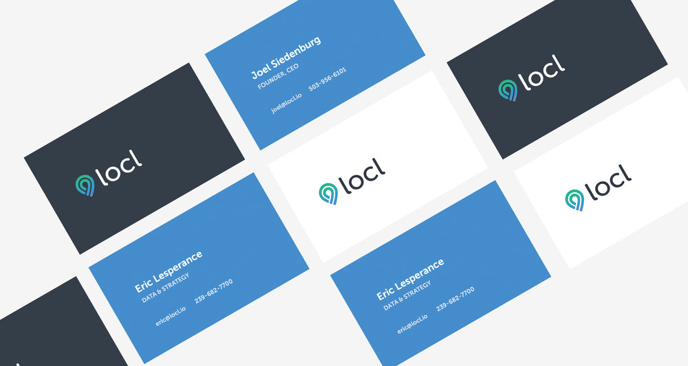 locl-businesscards.jpg