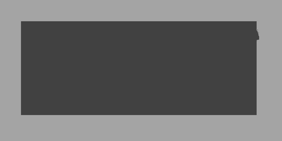 PressLogos_0041_KEYC.png
