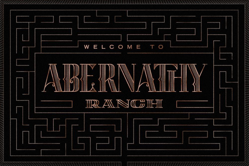 Location_Card_Abernathy_Ranch.jpg