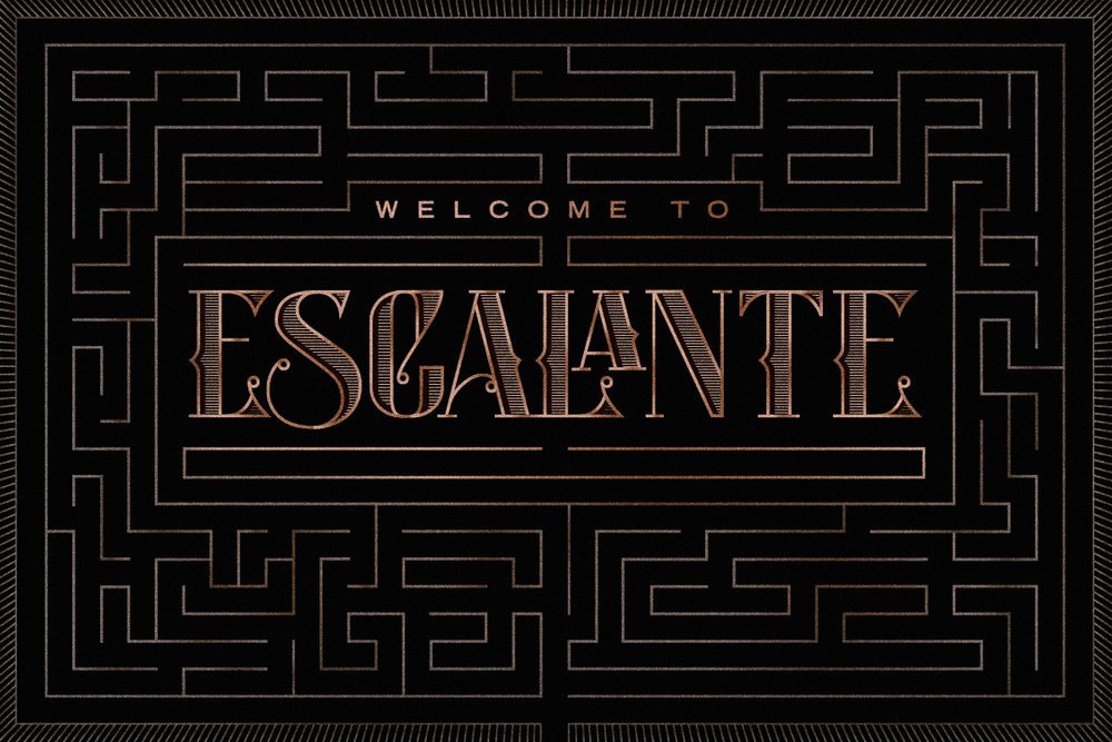 Location_Card_Escalante.jpg