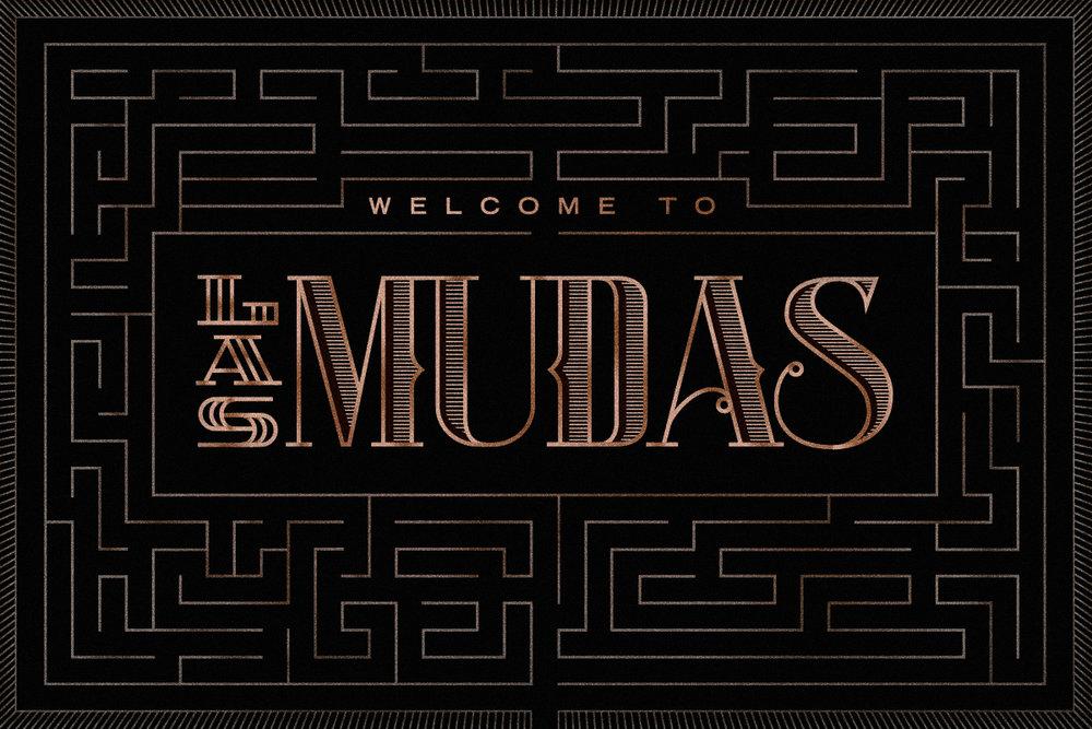 Location_Card_Las_Mudas.jpg
