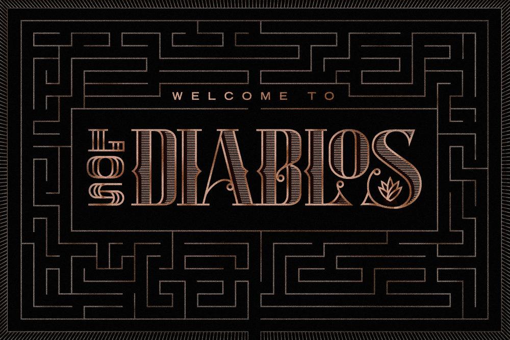 Location_Card_Los_Diablos.jpg