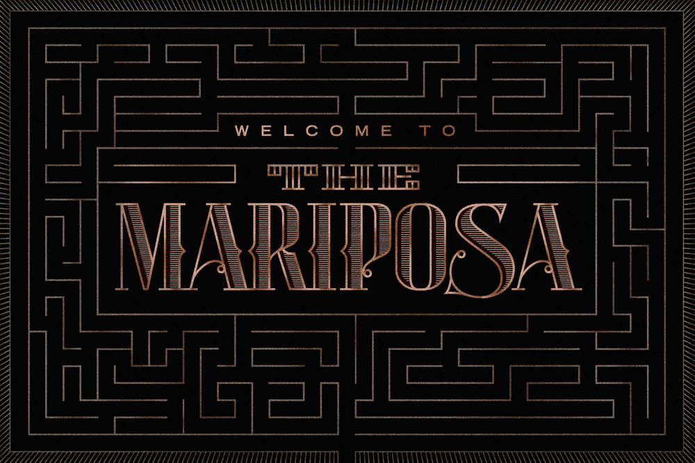 Location_Card_Mariposa.jpg