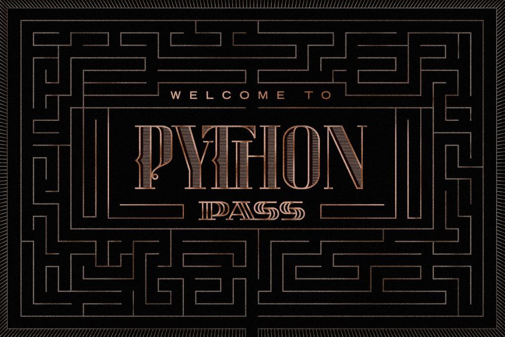Location_Card_Python_Pass.jpg